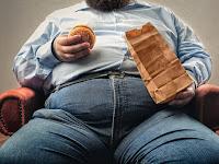 Royal Surabaya: 6 Jenis Penyakit Berbahaya yang Mengintai Orang-orang dengan Berat Badan Berlebih