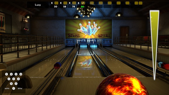 premium-bowling-pc-screenshot-1