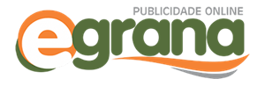Egrana - publicidade online