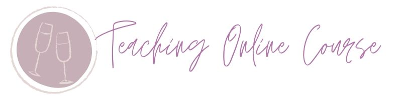 monetisasi blog dengan membuka kelas online