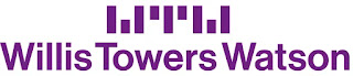 Willis Towers Watson Hiring Research Analyst | Bachelor's Degree | Gurgaon