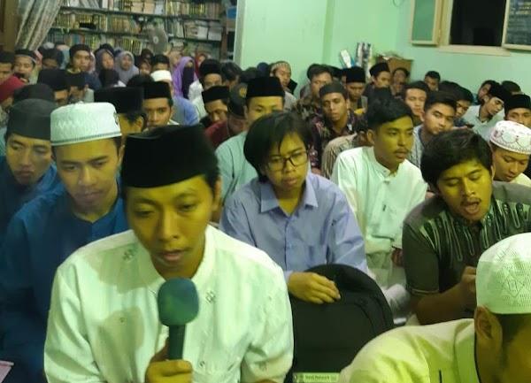 Sahah Indonesia Kembali Dibuka atas Bantuan Sayyid Hasyim