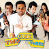 One Two Three (2008) Review