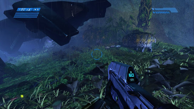 Imagem do Halo: The Master Chief Collection