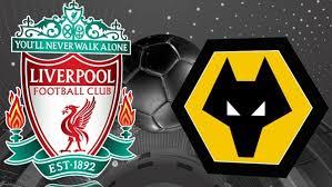 يلا شوت الجديد  مشاهدة مباراة ليفربول وولفرهامبتون بث مباشر اليوم بتاريخ 12/29/2019 الدوري الإنجليزي