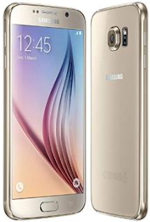 Samsung Galaxy S6 Télécharger Pilote USB Driver Installer Gratuit