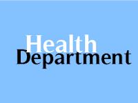Department of Health & Family Welfare, Vadodara Recruitment for Trainer cum Skills Lab Coordinator Post 2020