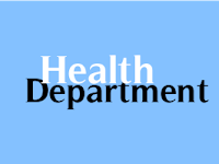 Commissionerate of Health (COH) Recruitment for 700 Staff Nurse Posts 2021 (OJAS)