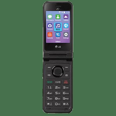 Total Wireless hotspot plans