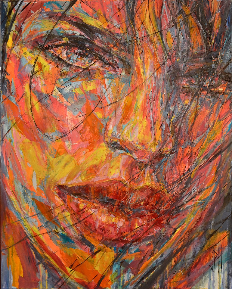 05-Exodus-JPH-Layers-of-Hidden-Acrylic-Portrait-Paintings-www-designstack-co