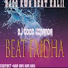 AUDIO | Dj Good Vinanda _-_ Beat Faidha {Mp3} Download