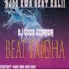 AUDIO | Dj Good Vinanda _-_ Beat Faidha {Mp3} Download