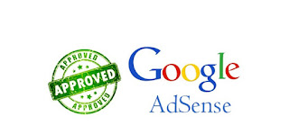 5 Proven Google AdSense approval Ways for blogger and WordPress website in 2021