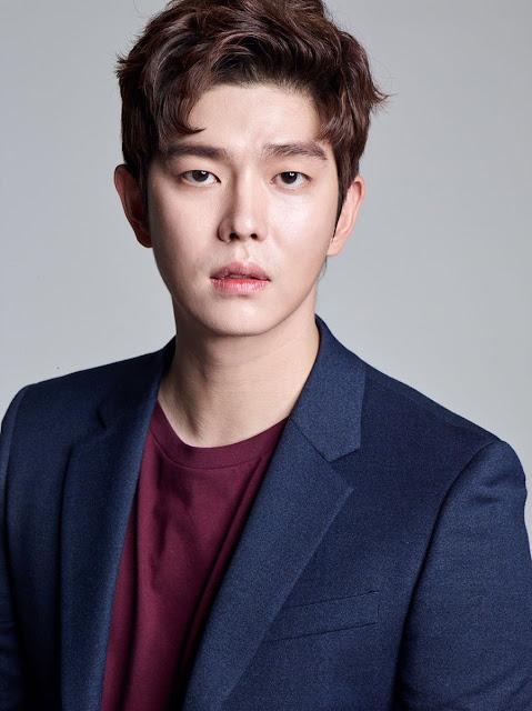 尹鈞相有望搭檔鄭惠成演出SBS新戲 《疑問的一勝》