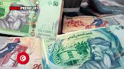 الجديد في تونس : منحة بـ5000 دينار تمويل ذاتي و 200 دينار شهريا للباعثين الجدد في مجال الإقتصاد الإجتماعي و التضامني