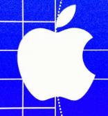 منحت شركة Apple روسيا للتو مكانًا على iPhone للإعلان عن تطبيقاتها المفضلة لمواطنيها