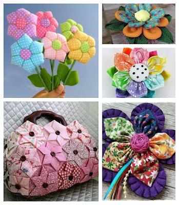 flores-retazos-tela