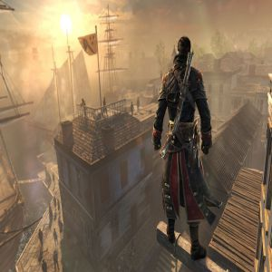 download Assassins creed originals pc game full version free