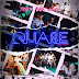 Edivaldo Prince Feat. Mendez & DJ Black Spygo – Tá Quase (2020) [DOWNLOAD]