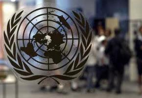 ONU se diz 'preocupada' com tensão política no Brasil