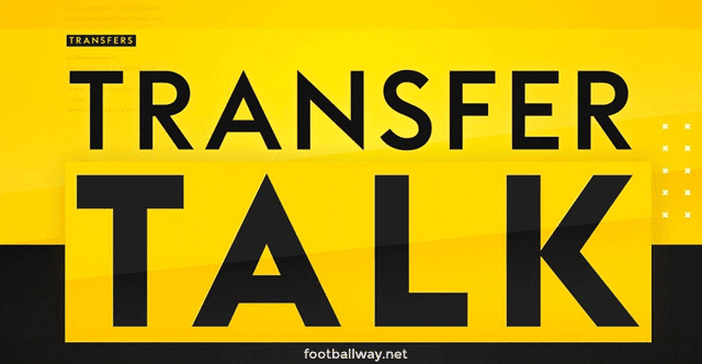 LIVE Transfer Official, Gossip & Rumours News 24/7