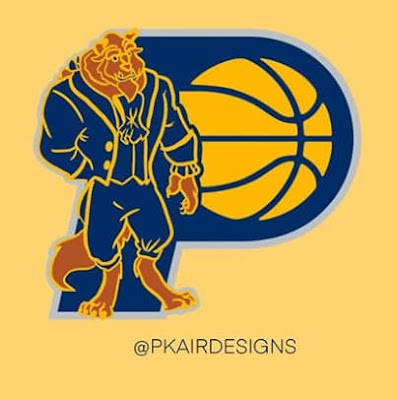 nba_pacers