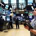 Μεγάλη αβεβαιότητα στις διεθνείς αγορές
