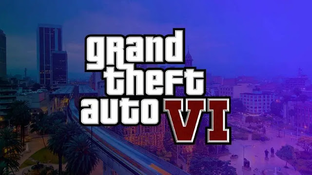 روكستار ترد على إشاعات لعبة GTA 6 بطريقة غير مباشرة