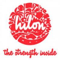Logo PT. HILON CABANG LAMPUNG