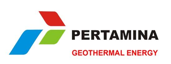 Loker 2018 PT Pertamina Geothermal Energy Terbaru