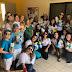 Sicredi Rio Grande do Norte celebra Dia de Cooperar com doações para abrigos de idosos em 4 municípios