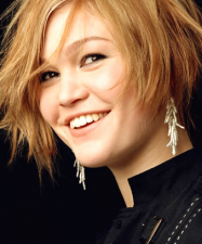 Cool Justifying Shopaholism Hair Style Hair Cut For Round Face Short Hairstyles Gunalazisus