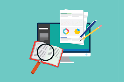 5 Tips Menulis Case Study