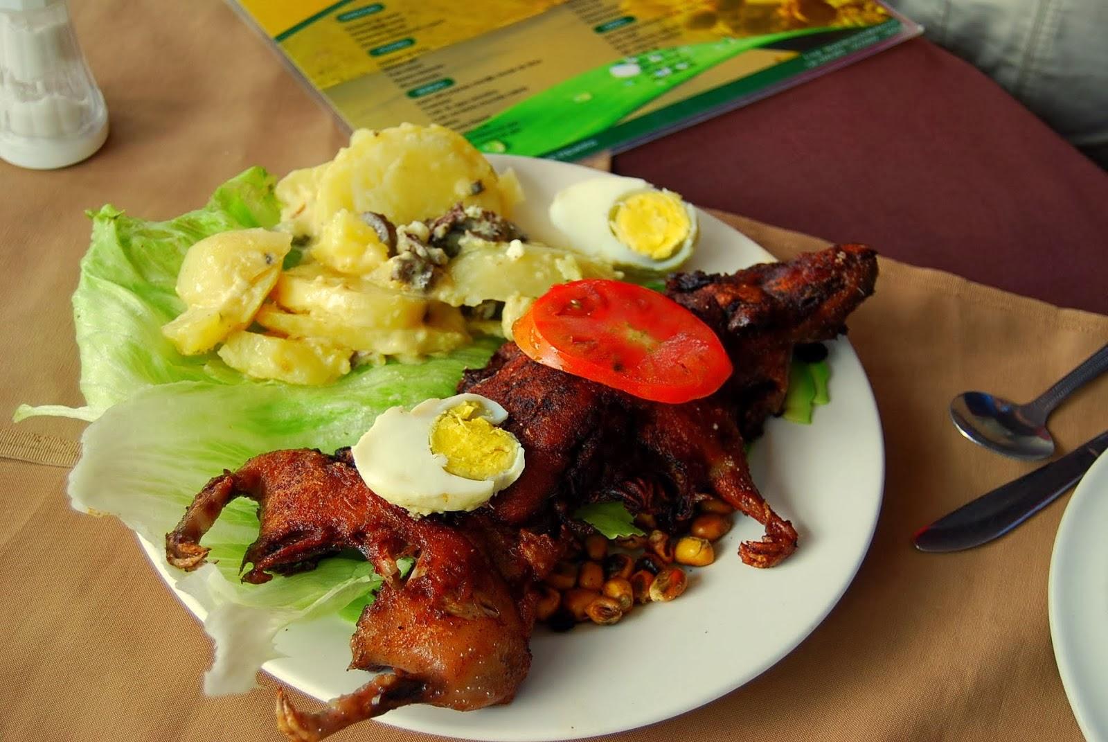 galapagos islands information ecuador cruises tours exotic ecuadorian food cuisine. Black Bedroom Furniture Sets. Home Design Ideas