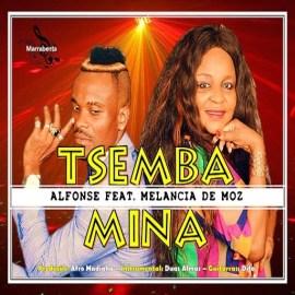 Alfonse – Tsemba (feat. Melancia De Moz)