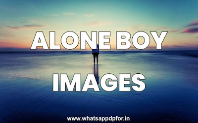 alone boy pic alone boy images