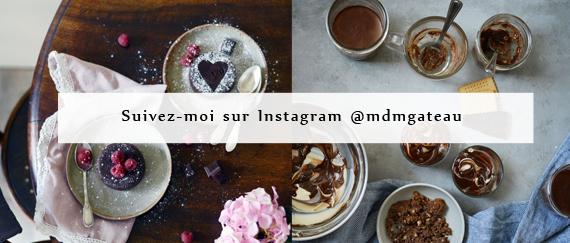 https://www.instagram.com/mdmgateau/