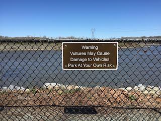 Conowingo Dam, Image 5