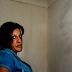Wajah Suami Telah Meninggal Muncul di Dinding, Kejadian Seram, Dari Inggris