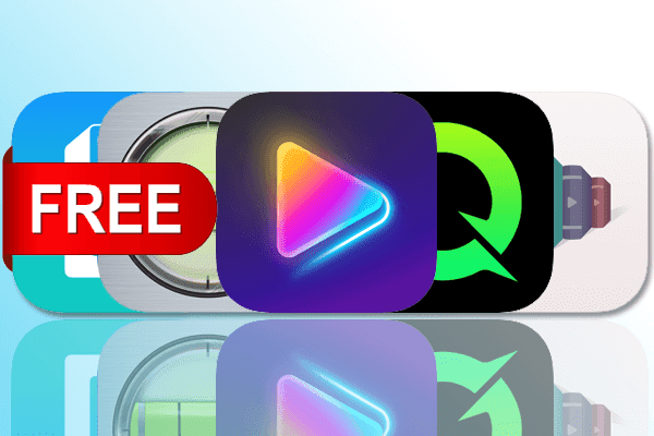 https://www.arbandr.com/2020/05/paid-ios-apps-gone-free-today-on-appstore_10.html