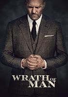 Wrath of Man 2021 Dual Audio Hindi 1080p BluRay