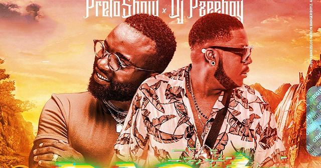 https://bayfiles.com/g9y7X778n1/Preto_Show_DJ_Pzee_Boy_-_Das_4_Remix_Bootleg_MrParte_Essa_Cena_Afro_Deep_mp3