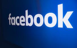 Facebook's 53 crore data leak is under investigation in Ireland