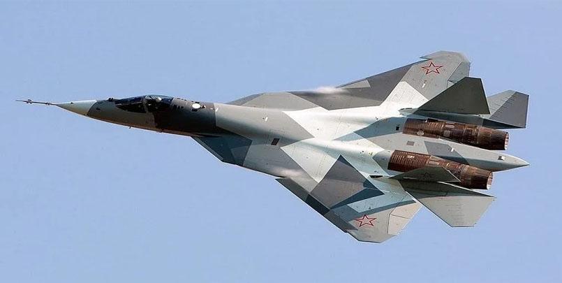 المقاتلات الشبح,سوخوي 57,الطائرة الشبح الروسية,SU-57,أول دولة في العالم,الجيل الخامس,قدرات الجيش الجزائري الجوية؟,أف 35,F35,F-22,Algérie.Acheté.SU-57