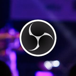 recursos-multimedia-para-iglesias