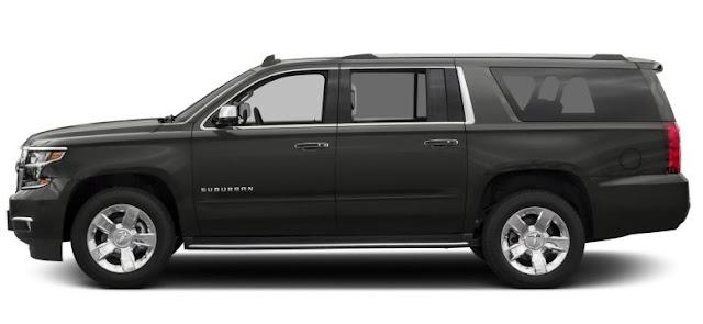 Chevrolet Suburban 2015-2016-2017 Engine Oil Life Reset. Change Oil Light Reset.