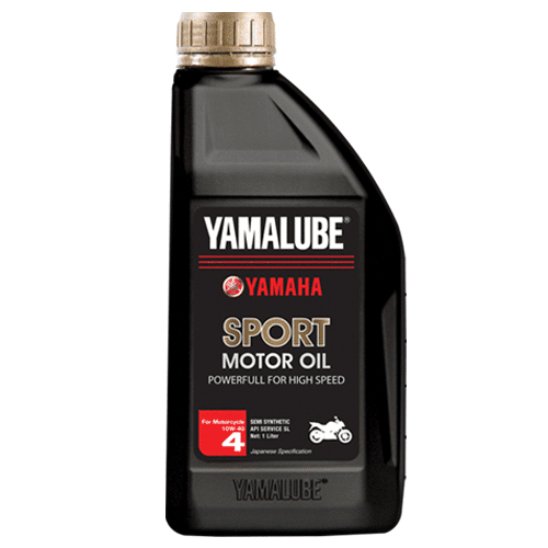8 Rekomendasi Oli Yang Cocok Untuk R15 V3 VVa
