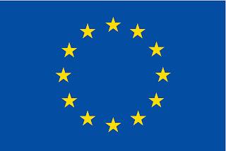 Veterinary Medicine in Europe