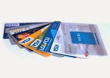 Где выгоднее взять кредитную карту