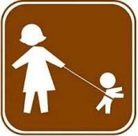 ребенок собственность семьи